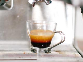 ¿Debo renunciar al café para estar saludable?
