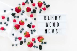 10 alimentos súper poderosos que te harán sentir joven por más tiempo