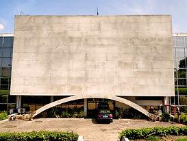mill-outside-3a.jpg