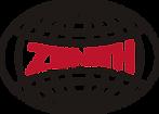 trnsparent logo RED2.png