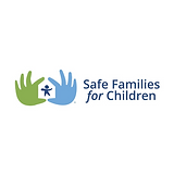 safe-families.png