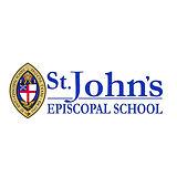 SJES Logo_square.jpg