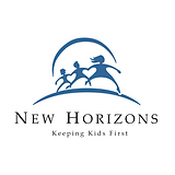 new-horizons.png
