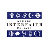 interfaith.png