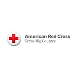 red cross_big country.png