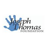 joseph thomas foundation.png