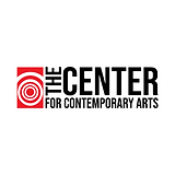 center-arts.png
