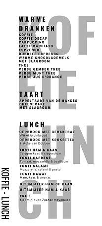 Lunch_Cafedeplaats_Montfoort.jpg
