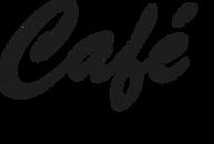 Logo_Cafe_De_Plaats_2019_Zwart_edited.pn