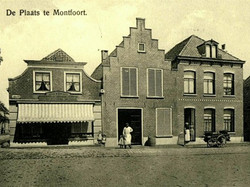 Café_de_Plaats_Montfoort_-_Lunch_borrel