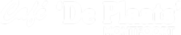 Logo_Cafe_De_Plaats_2019_Wit.png