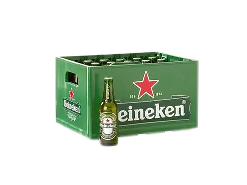 Krat Heineken