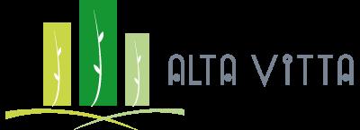 Alta Vitta