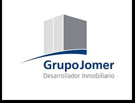 Grupo JOMER