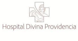 Hospital Divina Providencia