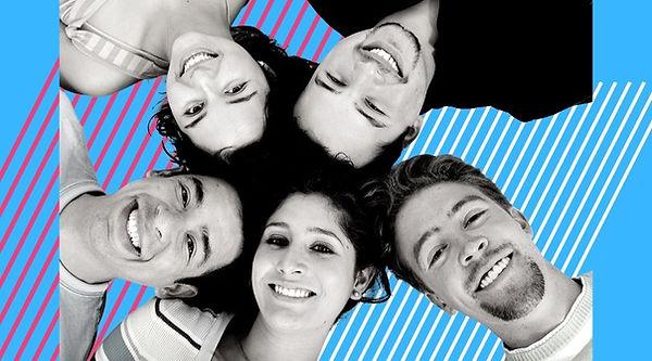 facilitator group.jpg
