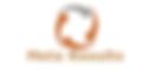 Meta Logo email 6.png