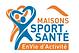 logo MSS.png