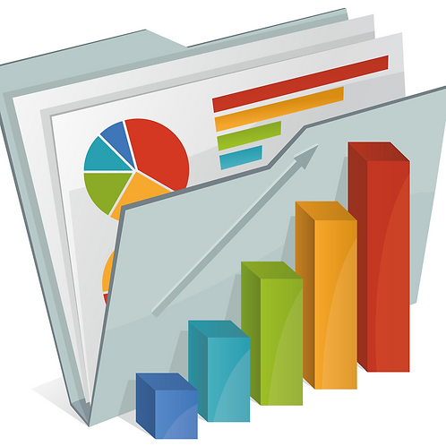 360 Degree Competency Survey