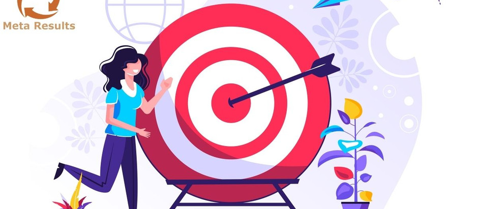 The 4 Step Guide for On-Point Webinar Targeting