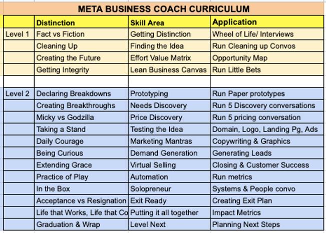 Meta Business Coach Curriculum.png