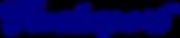 2018_300dpi_NEW_VLS_BLUE_copie_modifié.p