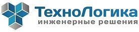 Логотип ТехноЛогика.jpg