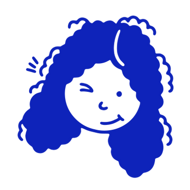 Mini Curly.png