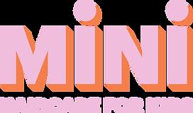 Mini_Logo_RGB_tagline.png