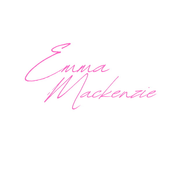 Copy of Emma Signature-4.png
