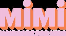 Mimi_Logo_RGB_tagline.png