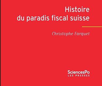 Histoire du paradis fiscal_edited.jpg