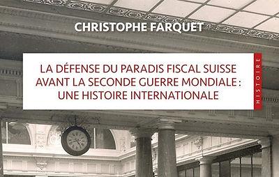 Défense_du_paradis_fiscal.jpg
