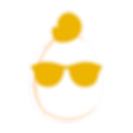 ToonEgg_Icon.png