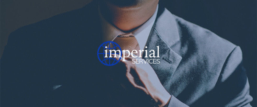 Imperial Services