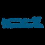 t-rowe-price-1-logo-png-transparent.png