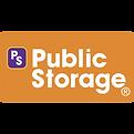public-storage-logo-png-transparent.png