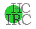 hcirc_logo.png