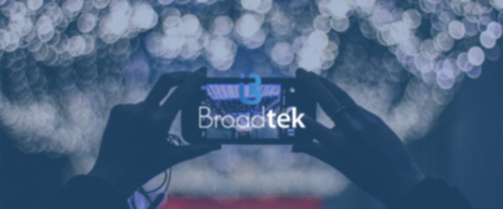 Broadtek Communications