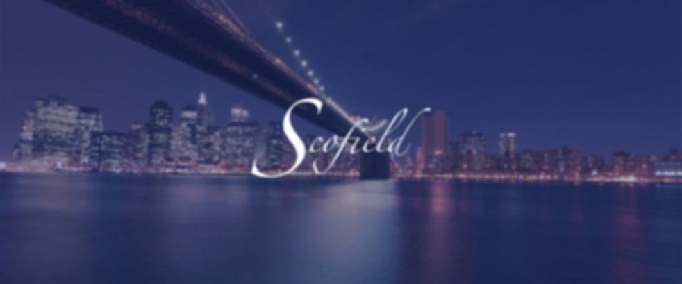 Scofield Financial