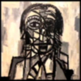 jorge_algraves_portrait.jpg