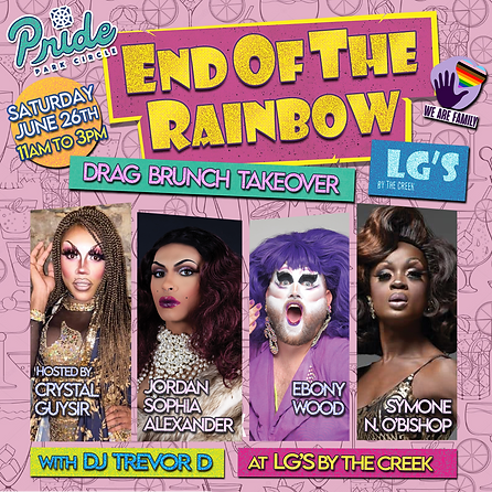 Event - End of the Rainbow Drag Brunch at LGs.png