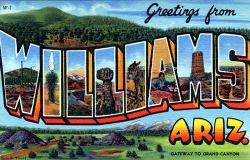 Williams-AZ-postcard.jpg