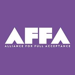 AFFA Logo.png