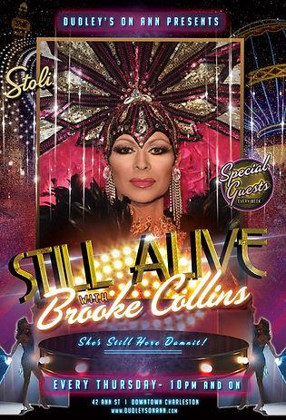 BrookeCollinsShow_Poster2.jpg