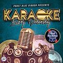 Karaoke-2019---Instagram.jpg