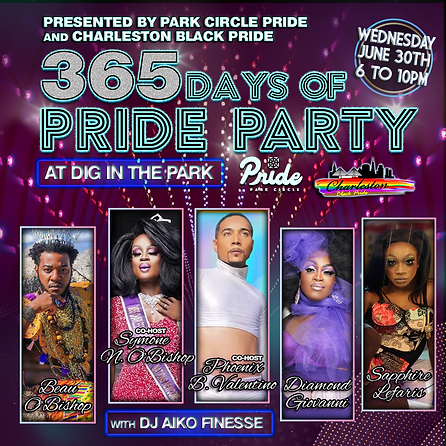 Event - 365 Days of Pride.png