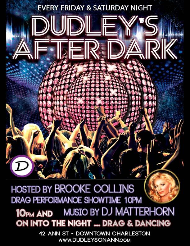AfterDark-New2017