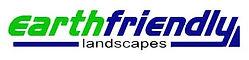EFL_Logo.jpg