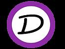 Dudleys Logo.png